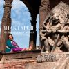 My Day In Nepal #Chapter3 Bhaktapur ลมหายใจแห่งเนปาล
