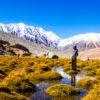 นี่หรือคือโลกมนุษย์ เที่ยว Leh Ladakh ทั้งรัก ทั้งเกลียด
